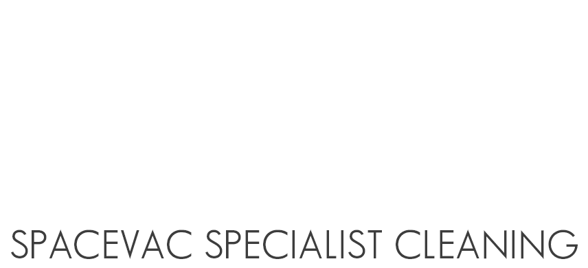 SpaceVac Specialist Cleaning